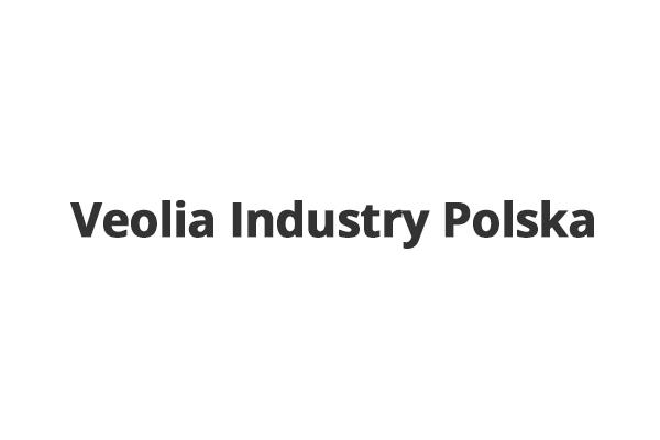 Partner WSRM LODZ